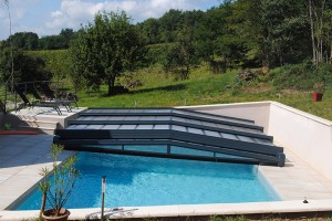 Abri-004-web-gite-piscine